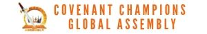Covenant Champions Global Assembly